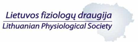 Liet_Fiziologu_draug_logo2